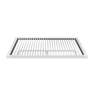 Charcoal oven EVO - Grill shelf